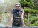 Výlov Čabárna - 21.4.2013_167