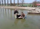 Výlov Čabárna - 21.4.2013_185