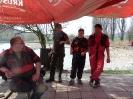 Výlov Čabárna - 21.4.2013_237