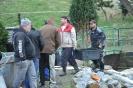 Výlov Čabárna - 21.4.2013_3