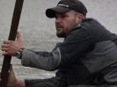 Výlov Čabárna - 21.4.2013_73